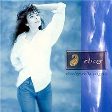 Il Sole Nella Pioggia mp3 Album by Alice