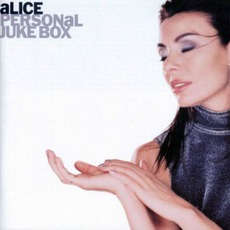 Personal Jukebox mp3 Album by Alice