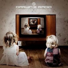 Template For A Generation mp3 Album by Darwin's Radio