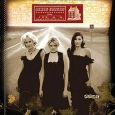 Home mp3 Album by Dixie Chicks