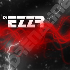 Adrenaline mp3 Album by Dj Ezzr