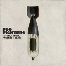 Echoes, Silence, Patience & Grace mp3 Album by Foo Fighters