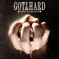 Need To Believe mp3 Album by Gotthard