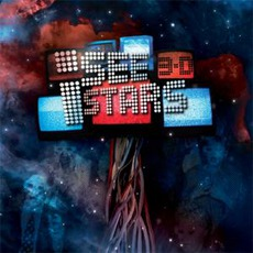 3D mp3 Album by I See Stars