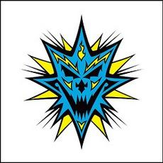 Bang! Pow! Boom! (Blue) mp3 Album by Insane Clown Posse