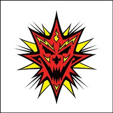 Bang! Pow! Boom! (Red) mp3 Album by Insane Clown Posse