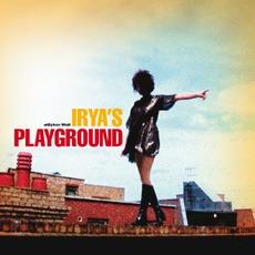 Byker Wall mp3 Album by Irya's Playground