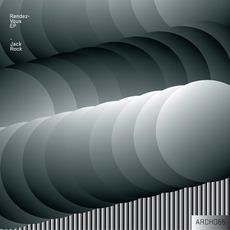 Rendez-vous mp3 Album by Jack Rock