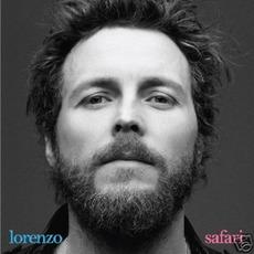 Safari mp3 Album by Jovanotti