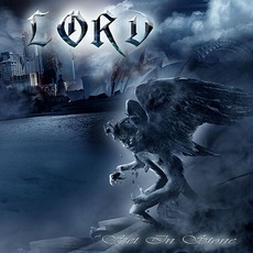 Set In Stone mp3 Album by Lord