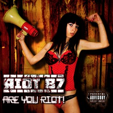 Are You Riot!