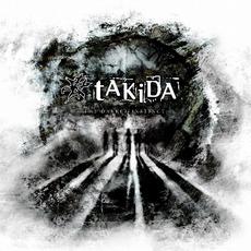 The Darker Instinct mp3 Album by tAKiDA
