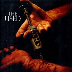 Artwork mp3 Album by The Used