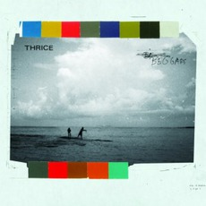 Beggars mp3 Album by Thrice