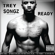 Ready mp3 Album by Trey Songz