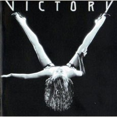 Victory mp3 Album by Victory