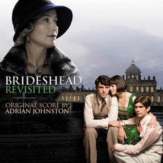 Brideshead Revisited mp3 Soundtrack by Terry Davies