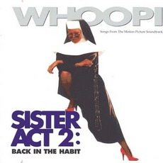 Sister Act 2 mp3 Soundtrack by Various Artists