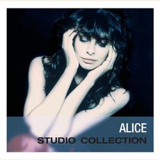 Studio Collection mp3 Artist Compilation by Alice