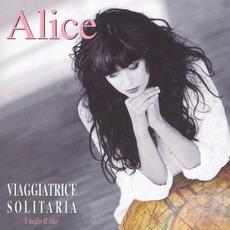 Viaggiatrice Solitaria - Il Meglio Di Alice mp3 Artist Compilation by Alice