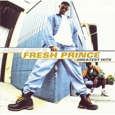 Greatest Hits mp3 Artist Compilation by DJ Jazzy Jeff & The Fresh Prince