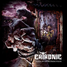 Mirror Of Retribution mp3 Album by ChthoniC
