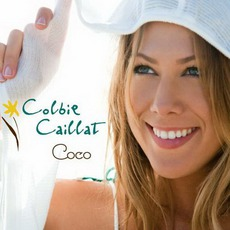 Coco mp3 Album by Colbie Caillat