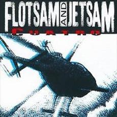 Cuatro mp3 Album by Flotsam And Jetsam