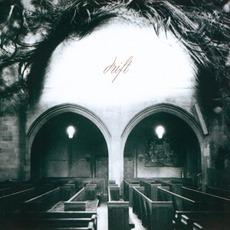 Drift mp3 Album by Flotsam And Jetsam
