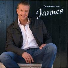 De Nieuwe Van... mp3 Album by Jannes