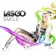 Smile mp3 Album by Lasgo