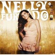 Mi Plan mp3 Album by Nelly Furtado