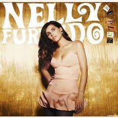 Mi Plan mp3 Album by Nelly Furtado