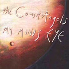 My Mind's Eye mp3 Album by The Comsat Angels