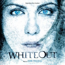 Whiteout mp3 Soundtrack by John Frizzell