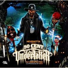 The Undertaker by 50 Cent