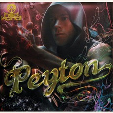 Peyton mp3 Album by Peyton