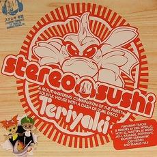 Hed Kandi - Stereo Sushi Vol. 7 Teriyaki