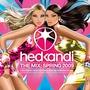 Hed Kandi - The MixSpring 2009
