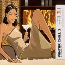 Hed Kandi - Winter Chill 3
