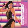 Hed Kandi - Disco Kandi 05.02