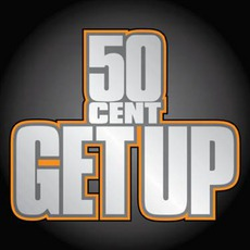 Get Up mp3 Single by 50 Cent