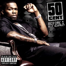 Before I Self Destruct mp3 Artist Compilation by 50 Cent