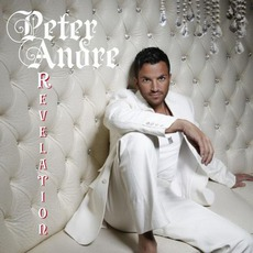Revelation mp3 Album by Peter Andre