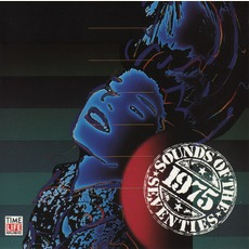 Time Life - Sounds Of The Seventies 1975 - Take Two mp3 Compilation by Various Artists