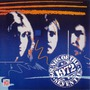 Time Life - Sounds Of The Seventies 1972 - Take Two
