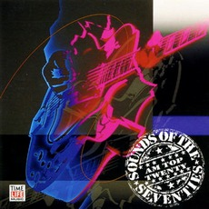 Time Life - Sounds Of The Seventies - AM Top Twenty
