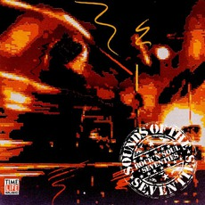 Time Life - Sounds Of The Seventies - Rock 'N' Soul Seventies