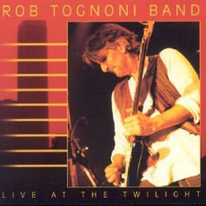 Shakin' The Devil'S Hand (Live In Europe) mp3 Live by Rob Tognoni