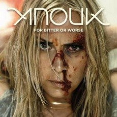 For Bitter Or Worse mp3 Album by Anouk